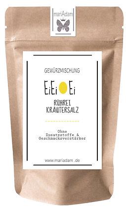 30g EiEiEi Rührei Kräutersalz
