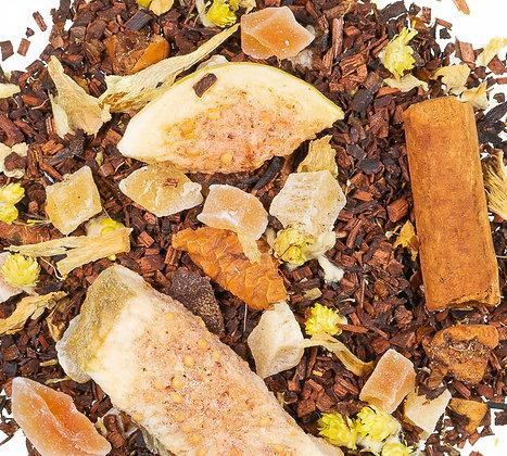 Honeybush Tee Märchen von Dubai