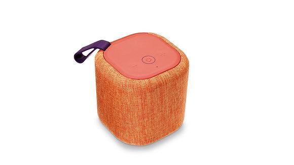 "Bluetooth Lautsprecher Basso ""Rosso"""