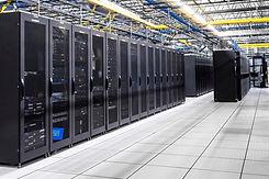 dallas_datacenter2.jpg