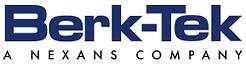 Logo Berk-Tek-2.png