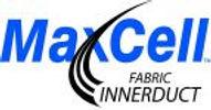 logo_maxcell-2.jpg