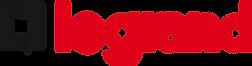 Logo_Legrand_SA_edited.png
