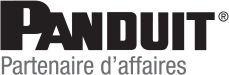 Panduit - Partenaire d'affaires-2.jpg