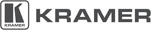kramer-electronics-vector-logo-2.png