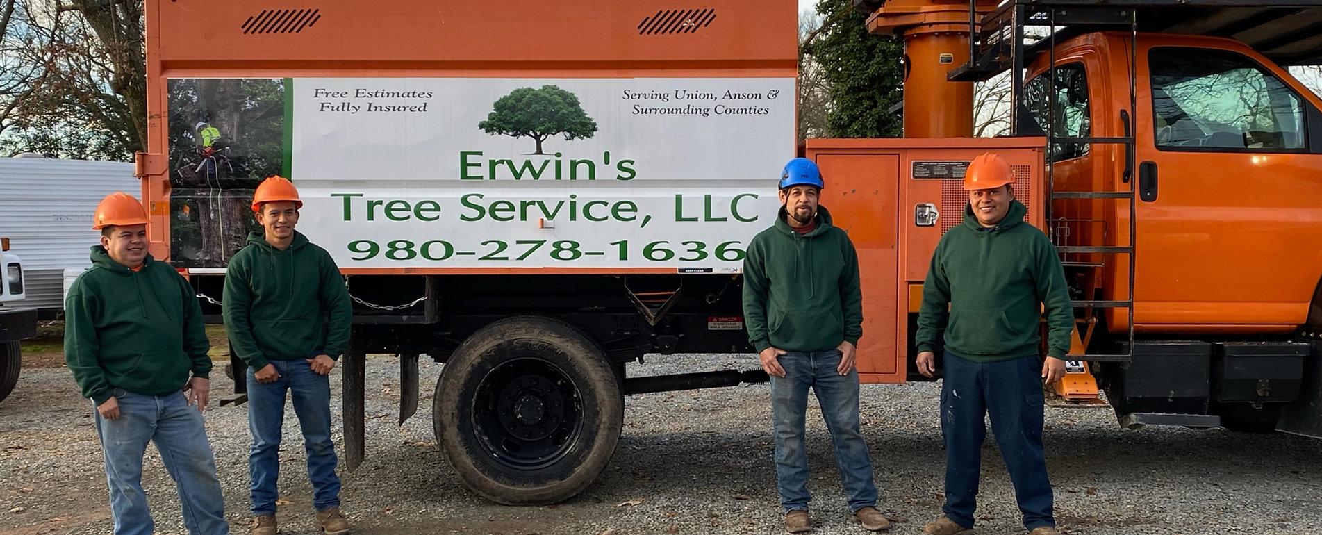 Erwins-work-crew-1482.jpg