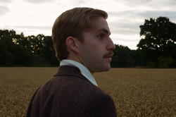 Still from A Drive in the Country