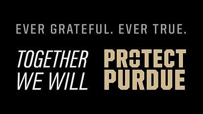 Protect Purdue Plan.jpg