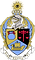 AKPsi Coat of Arms.png