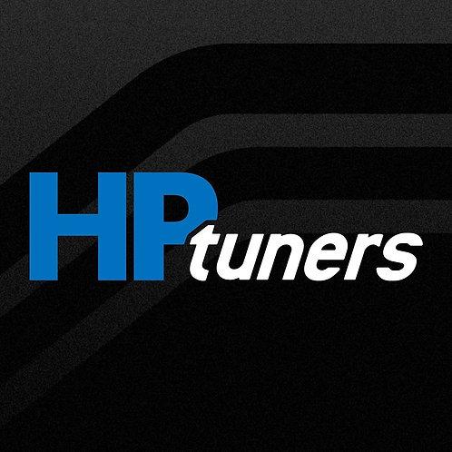 HP Tuners Credits - MPVI