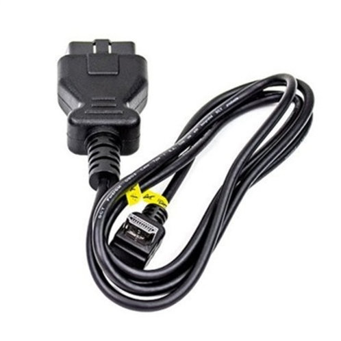 SCT Performance OBD2 Cord for X4 Programmer (Ford)