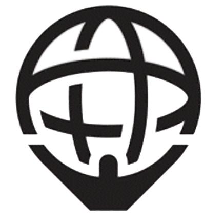 Custom Order - Team Atlas - SAlden