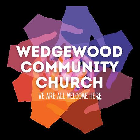 WW Logo (small -  transparent).png
