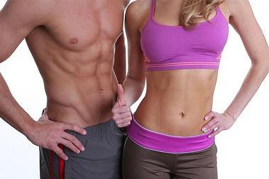 motivation-to-workout-7.gif.jpeg