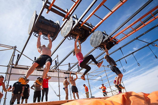 Tough-Mudder-Nashville-1024x682.jpg