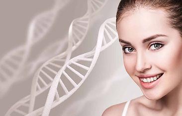 Anti-aging-Nutrients-1407x900.jpg