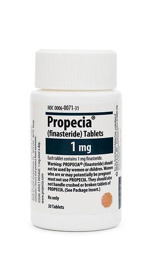Propecia(Finasteride)-1mg-Tablets.jpg