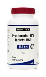 Phentermine-37.5mg-Tablets-2.jpg