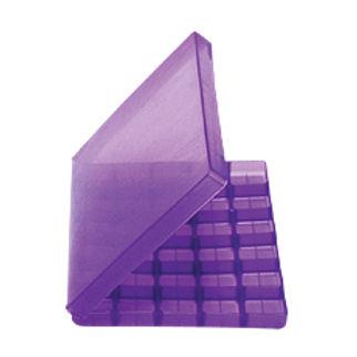 9342_ troche_mold_purple.jpg