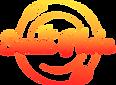tsp_logo_300.png