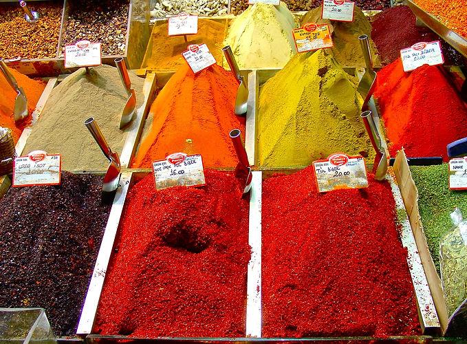 turkish market.jpg