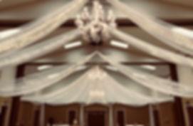 utah wedding tent, wedding design, wedding decor, wedding lighting, frame tent, wedding reception