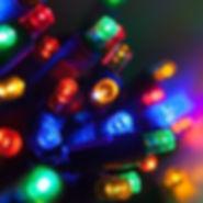 Multi mini lights.jpg