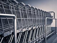 Vers une grève de la consommation ?