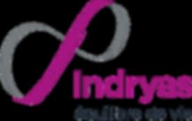 indryas_logo - copie.png