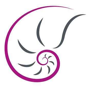 Logo S2R