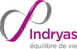 indryas_logo_edited_edited.png