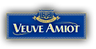 Veuve Amiot partenaire officiel de Radio Magie Saumur