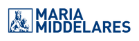 AZMM logo.png
