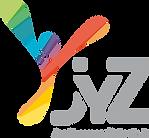 Logo_JYZ 200831.png