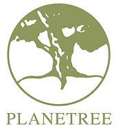 Planetree-Web-Logo.jpg