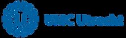 Logo-UMC-Utrecht-2019_4.png