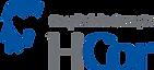 hcor-logo_edited.png