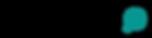 Logo_loopfill-groen.png