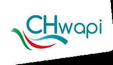 logo_chwapi_2015.png