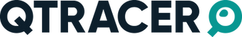 Logo_loopfill-groen_edited.png