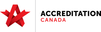 accreditation-canada-logo.png