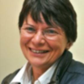 Emmy Hoevelaken.jpg