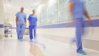Hospital_corridor_doctors_NHS_thumb800.j