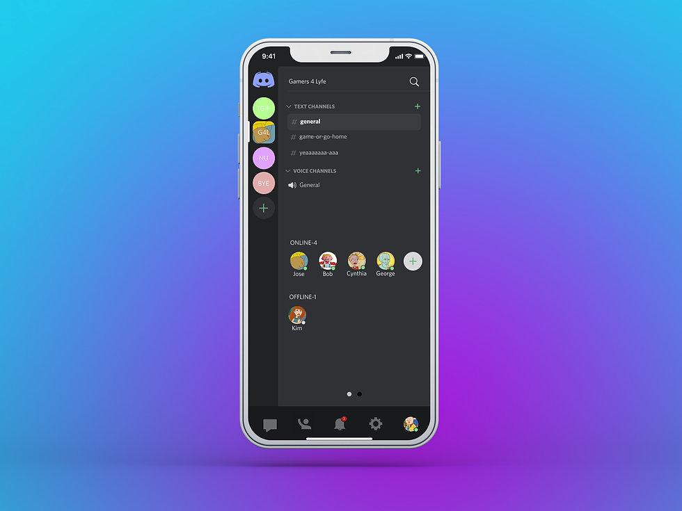 Discord Mockup home screen.jpg