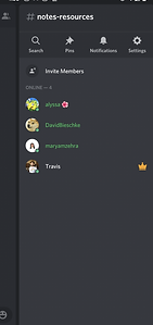 discord mobile screen 3.png