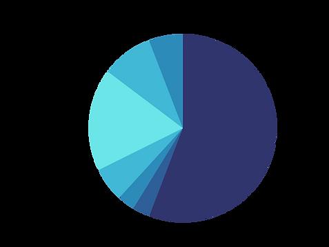 Discord community graph black.png
