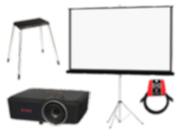 Premier Projector Package.png