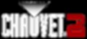 Chauvet DJ Logo.png