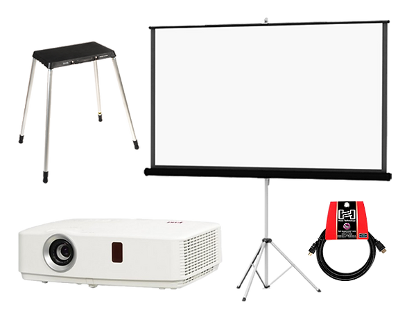 Projector Starter Package 4.png
