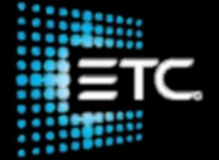 New ETC Logo.png